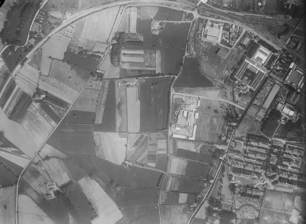 1934-2-sans-2015